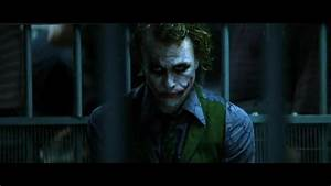 The Joker images love forever joker heath ledger HD ...