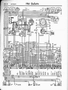 Understanding Car Wiring Diagram
