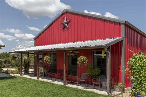 metal barn house plans steel building 30x40 barndominium metal building ideas