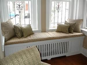 comment cacher un radiateur top trouver dans les magasins With attractive meuble de cuisine moderne 18 comment habiller un radiateur 69 photos avec exemples
