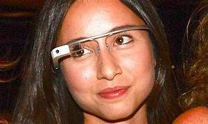 Amanda Rosenberg: Google co-founder Sergey Brin's new ...