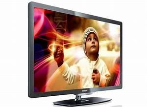 Die Besten Fernseher : top 10 die besten 32 bis 37 zoll fernseher im vergleich ~ Orissabook.com Haus und Dekorationen