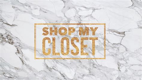 shop my closet style society fashion south africa