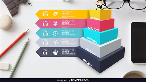 Creative Powerpoint Templates Free Creative Powerpoint Template Free Tinyppt