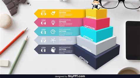 creative powerpoint template   tinyppt