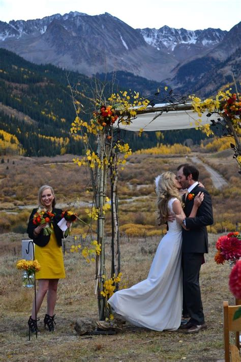 Best 25 Fall Wedding Arches Ideas On Pinterest Diy