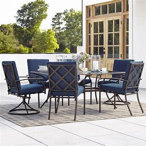 Lovely 20 Sears Patio Dining Sets