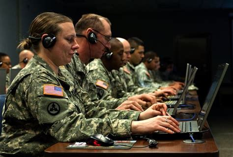 cyber deterrence starts  defining  cyberattack