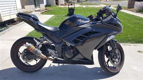 Kawasaki Dealers In Utah by Kawasaki Motorcycles For Sale In Magna Utah