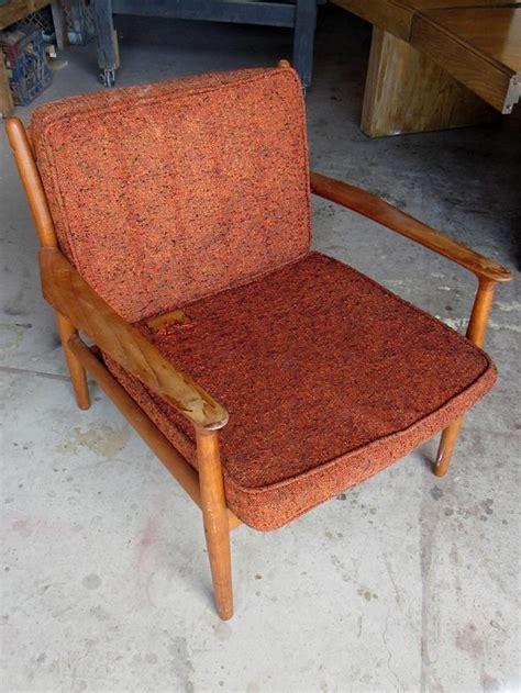 renover une chaise comment rénover une chaise vintage bricobistro