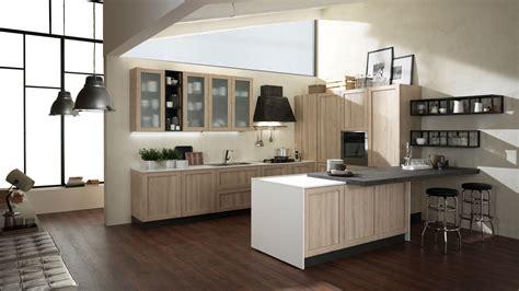 www cucina cucina evo cucine sito web ufficiale brand