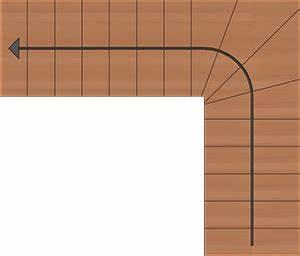 Escalier 1 4 Tournant Gauche : mon escalier m tal ~ Dode.kayakingforconservation.com Idées de Décoration