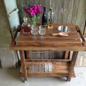 Home Bars and Bar Carts   CustomMade.com