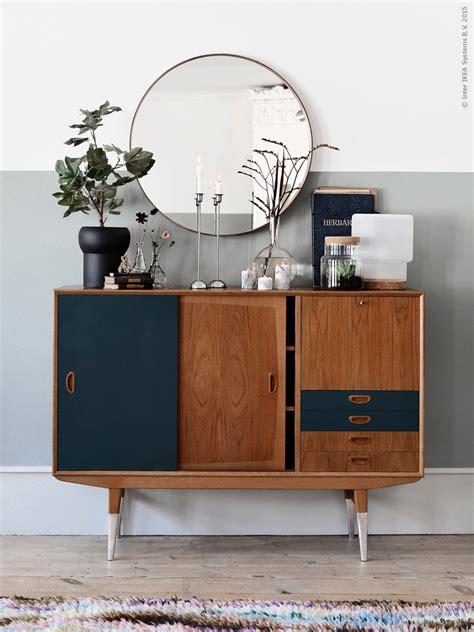 Ikea Küche Inspiration by Spaning Kretsloppis Ikea Sverige Livet Hemma