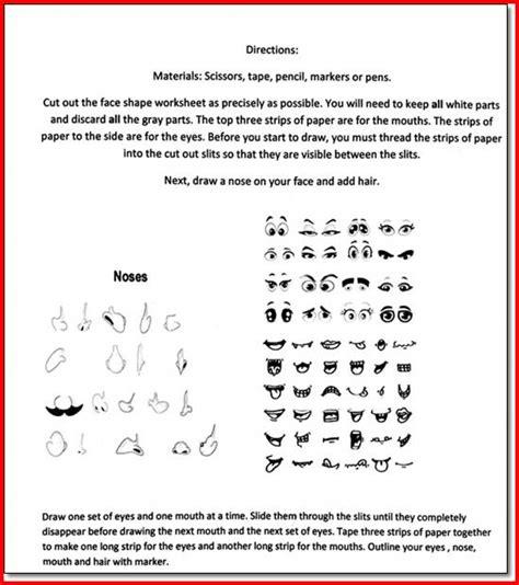 number names worksheets 187 math worksheets 5th grade