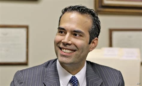 Next Texas Land Commissioner Could Be George P Bush. Chase Bank Life Insurance Log Server Software. Cloud Hosting Providers Reviews. Berklee College Of Music Online Reviews. Is Phoenix Online Accredited. Cable Management Services File For Llc Online. Houston Sales Recruiters How To Get Contracts. Dental Excellence Of Brandon. Allegheny County Human Resources