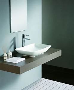 Aufsatz Waschtisch Unterbau : design aufsatz waschtisch c serie c004 waschplatz ~ Indierocktalk.com Haus und Dekorationen