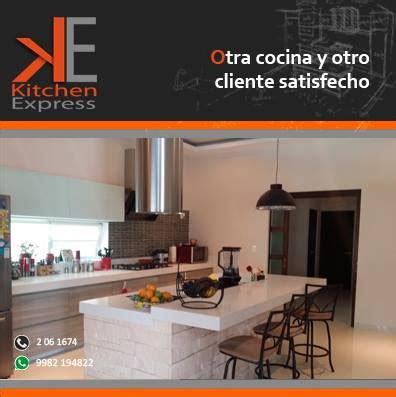 kitchenexpresscommx home facebook