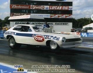 race car jr transmission  general repair bayport mn