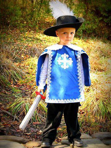 easy diy ideas  kids halloween costumes