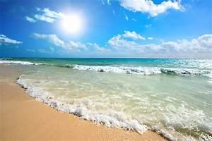 beaches hd pics,sea,nature pics,hd beaches images,wide ...