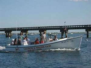 Grady White Boat Rental - Picture of Flyer's Boat Rental ...