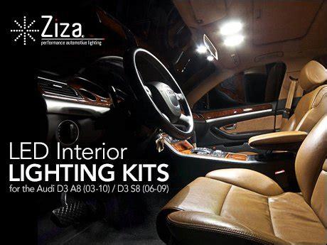car maintenance manuals 2006 audi a8 interior lighting ecs news audi d3 a8 s8 led interior lighting