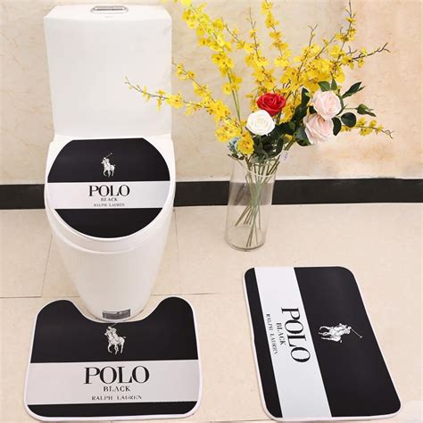 polo ralph lauren bathroom sets   bathroom