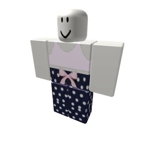 17 best images about Roblox on Pinterest
