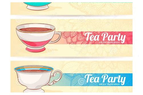 three cups of tea free download