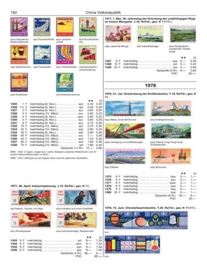 bußgeld katalog 2015 michel eisenbahn katalog ganze welt 2015