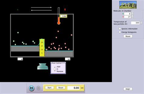 reversible reactions thermodynamics temperature heat