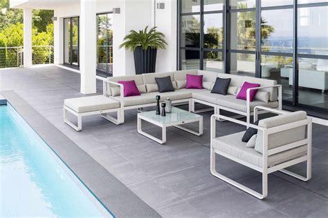 canapé de jardin castorama salon de jardin resine castorama royal sofa idée de