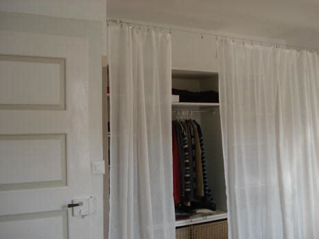 cable d acier pour rideau cable pour rideau pas cher