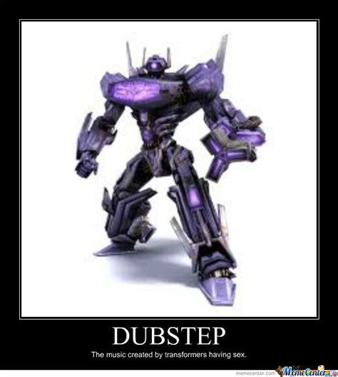 Dubstep Meme - dubstep by batmancookies meme center