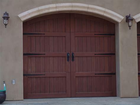 Our Portfolio Gallery   The Garage Door Depot   Whitehorse