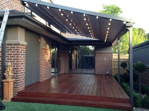 weather retractable awnings roofs backyard pergola outdoor pergola pergola