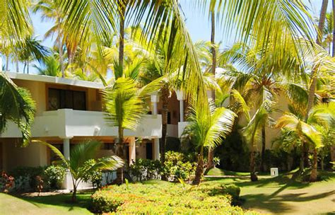 melia caribe tropical dominican republic reviews