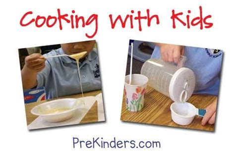 19 best ideas about child care cooking on no 546 | 88abe0022f203e6c56df681e1ec9d871
