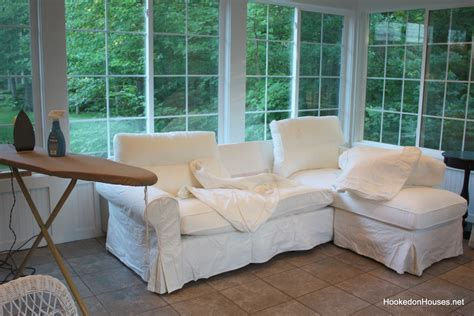 Living Room Furniture Covers by Furniture Mini With Slipcovers