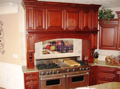 Kitchen Cabinets   Legacy Mill & Cabinet  N Salt Lake