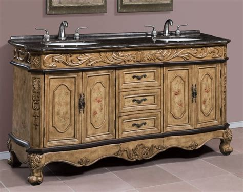 60 inch single sink vanity without top 60 inch bathroom vanity image of bathroom vanity double