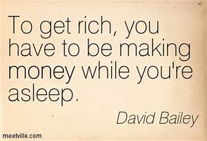 Get Money Quotes. QuotesGram