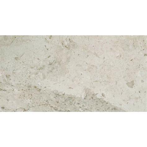 emser tile travertine crosscut    tile stone colors