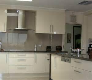 kitchen splashback ideas kitchen splashback designs home design elements