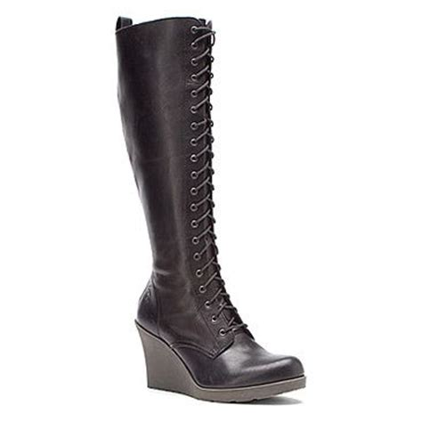 rene russo boots thomas crown 30 best dr martens collection images on pinterest doc