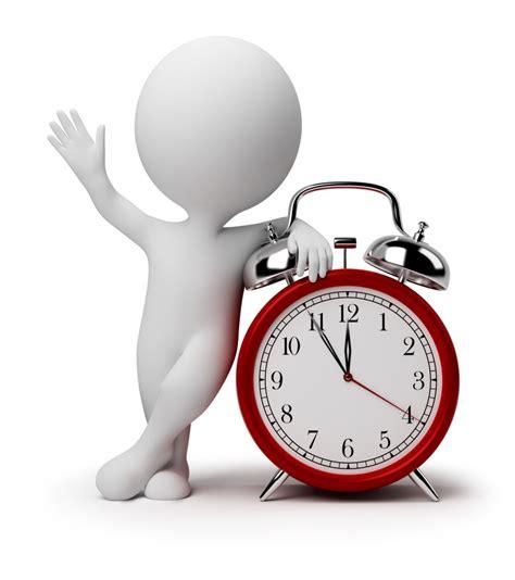 heures de bureau horaires plan d 39 accès albi degriff 39 micro