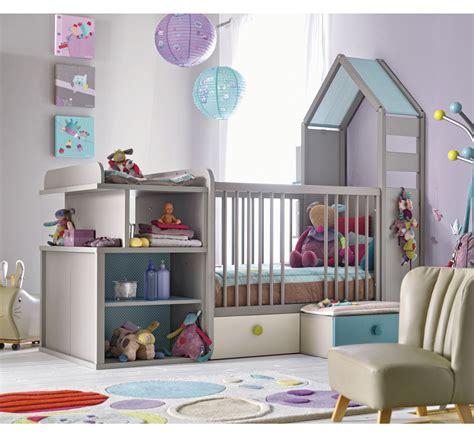 chambre bébé alinéa alinea chambre bebe photos de conception de maison