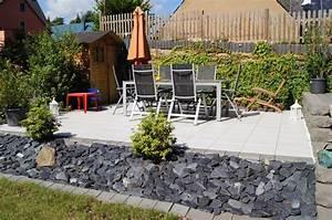staubsauger fur garten und terrasse kreative ideen fur With französischer balkon mit staubsauger für garten und terrasse