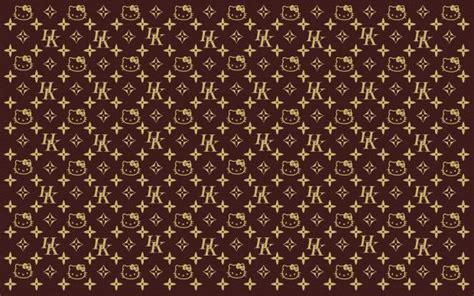 Louis Vuitton Wallpapers Hd